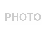Фото  1 ПФ-115 Oranga белая 25 кг 710112